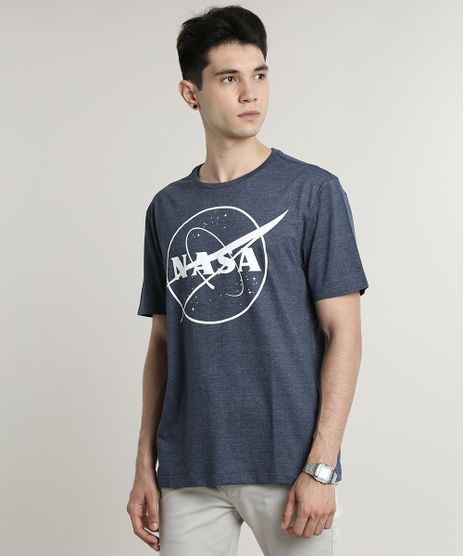Camiseta-Masculina-Lunar-Manga-Curta-Gola-Careca-Azul-Marinho-9777521-Azul_Marinho_1