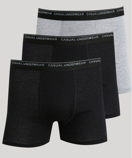 Kit-de-3-Cuecas-Masculinas-Boxer-Multicor-9772346-Multicor_1