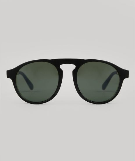 Oculos-de-Sol-Redondo-Unissex-Ace-Preto-9771181-Preto_1