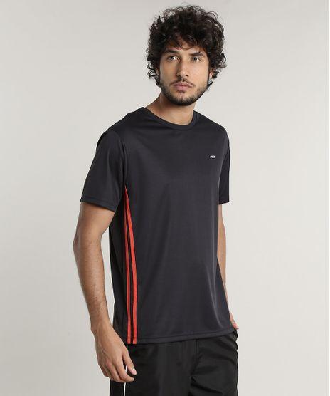 Camiseta-Masculina-Esportiva-Ace-com-Listras-Laterais-Manga-Curta-Gola-Careca-Preta-1-8226483-Preto_1_1