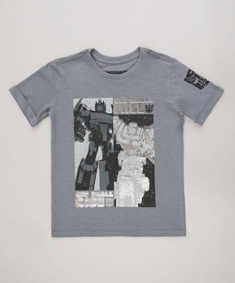 Camiseta-Infantil-Transformers-Manga-Curta-Chumbo-9734502-Chumbo_1