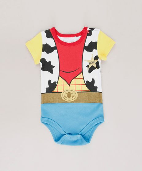 Body-Infantil-Woody-Toy-Story-Manga-Curta-Branco-9678396-Branco_1