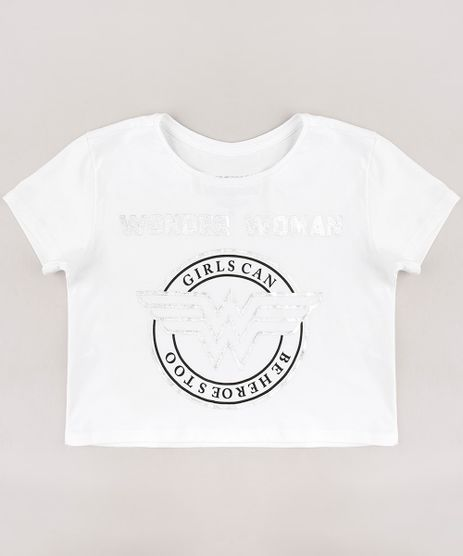 Blusa-Infantil-Cropped-Ampla-Mulher-Maravilha-Manga-Curta-Off-White-9753351-Off_White_1
