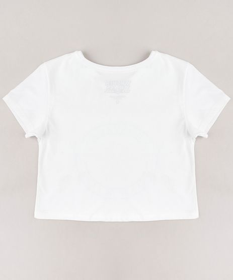 //www.cea.com.br/blusa-infantil-cropped-ampla-mulher-maravilha-manga-curta-off-white-9753351-off_white/p?idsku=2628456