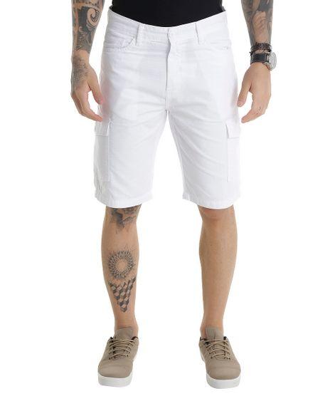 Bermuda-Cargo-Branca-8514817-Branco_1