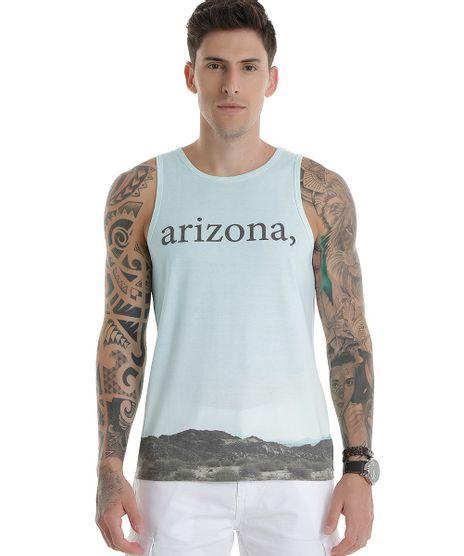 Regata--Arizona--Azul-Claro-8524929-Azul_Claro_1