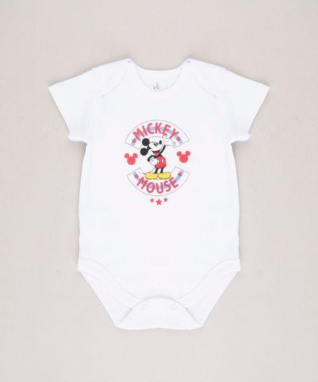 Body-Infantil-Mickey-Manga-Curta-Branco-9592729-Branco_1