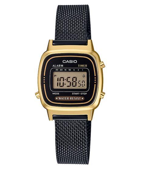 Relogio-Digital-Casio-Feminino---LA670WEMB1DF-Dourado-9611156-Dourado_1