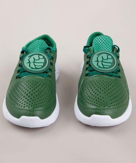 Tenis-Infantil-Esportivo-Running-Hulk-Verde-9710114-Verde_1