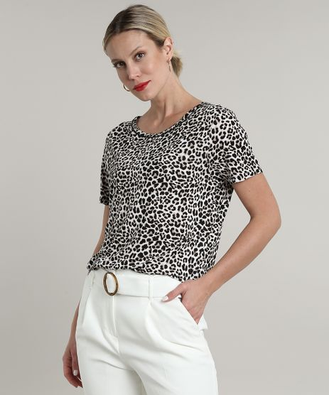 Blusa-Feminina-Ampla-Estampada-Animal-Print-Onca-com-Strass-Curta-Decote-Redondo-Branca-9701205-Branco_1