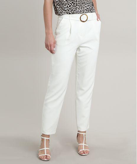 Calca-Feminina-Alfaiatada-com-Cinto-Off-White-9634153-Off_White_1