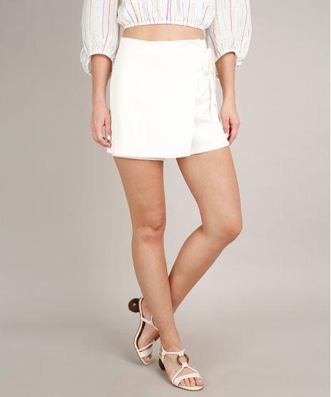 Short-Saia-Feminino-Transpassado-Off-White-9540263-Off_White_1