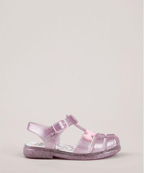 Sandalia-Infantil-Marie-com-Glitter-e-Laco-Rosa-9710112-Rosa_1