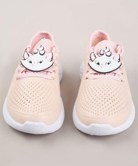 Tenis-Infantil-Esportivo-Running-Marie-Rose-9710113-Rose_1