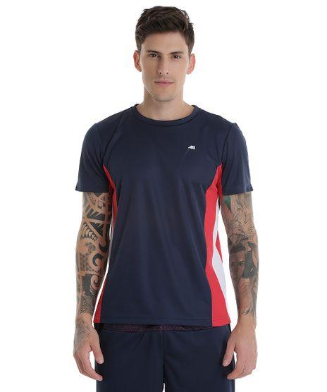 Camiseta-de-Treino-Ace-Azul-Marinho-8524392-Azul_Marinho_1