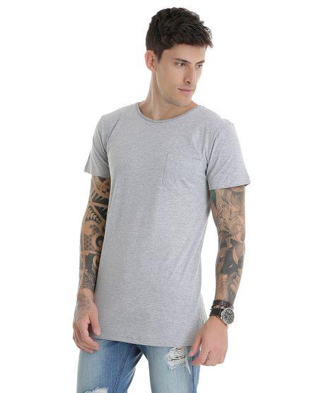 Camiseta-Basica-Longa-Cinza-Mescla-8569146-Cinza_Mescla_1
