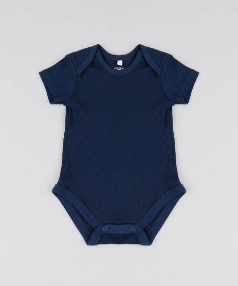 Body-Infantil-Maquinetado-com-Coracoes-Manga-Curta-Azul-Marinho-9459588-Azul_Marinho_1