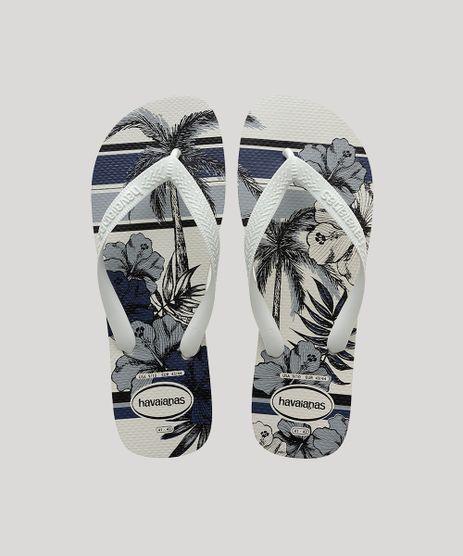 Chinelo-Masculino-Havaianas-Top-Estampado-Floral-Branca-9698894-Branco_1