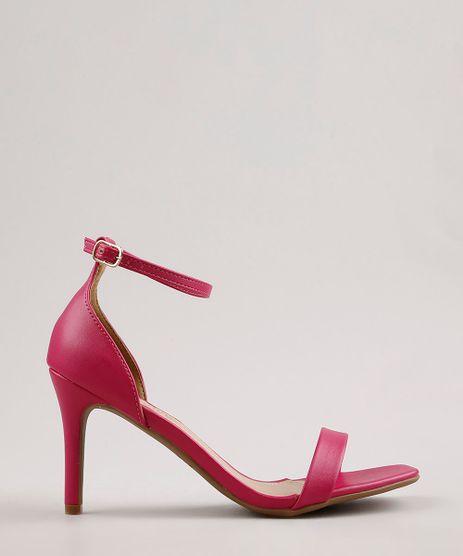 Sandalia-Feminina-Oneself-Salto-Alto-Fino-Pink-9652002-Pink_1