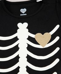 Blusa-Infantil-Halloween-Esqueleto-Manga-Curta-Preta-9729835-Preto_4