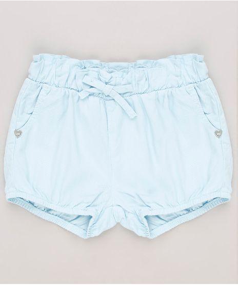 Short-de-Sarja-Infantil-Balone-com-Babado-Azul-Claro-9698930-Azul_Claro_1