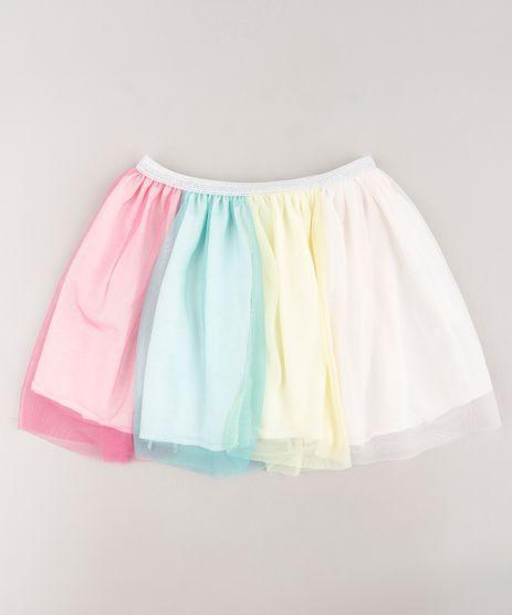 Saia-Infantil-em-Tule-Colorido-com-Lurex-Off-White-9681755-Off_White_1