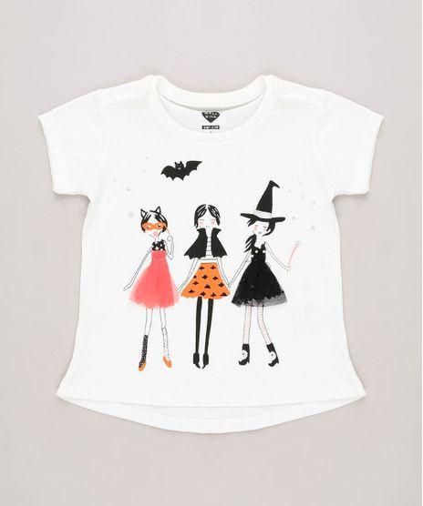 Blusa-Infantil-Halloween-Fantasias-Manga-Curta-Off-White-9729836-Off_White_1