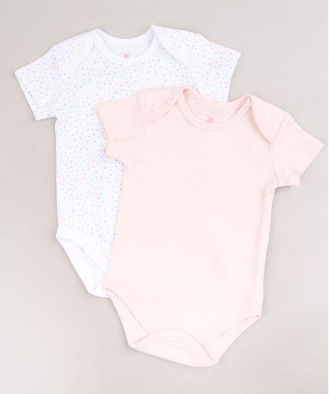 Kit-de-2-Bodies-Infantis-Manga-Curta-Multicor-9586874-Multicor_1