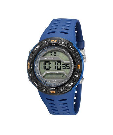 Relogio-Digital-Speedo-Masculino---81199G0EVNP1-Azul-9799021-Azul_1