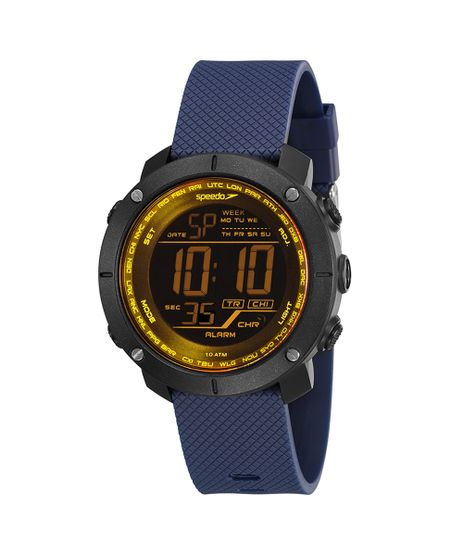 Relogio-Digital-Speedo-Masculino---11020G0EVNP1-Azul-9799079-Azul_1