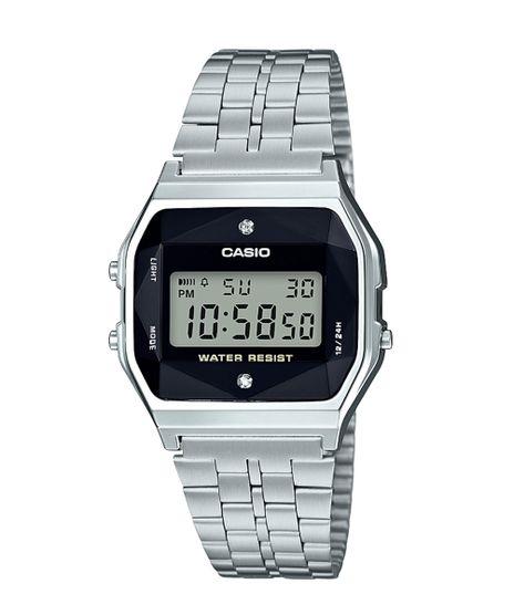 Relogio-Digital-Casio-Unissex---A159WAD1DF-Prateado-9804311-Prateado_1