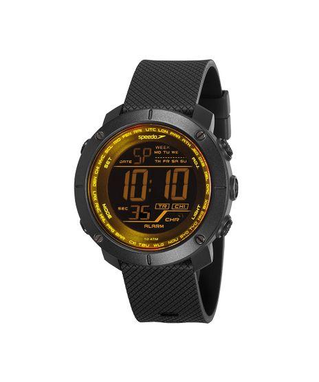 Relogio-Digital-Speedo-Masculino---11020G0EVNP2-Preto-9799088-Preto_1