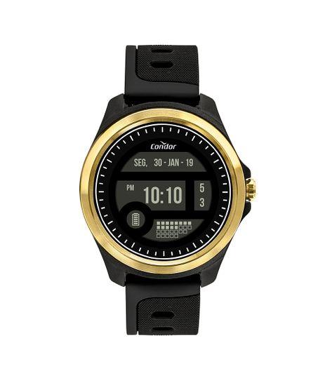 Relogio-Condor-Smart-Visor-Touch-Masculino---COKW05CAA-8D-Preto-9800703-Preto_1
