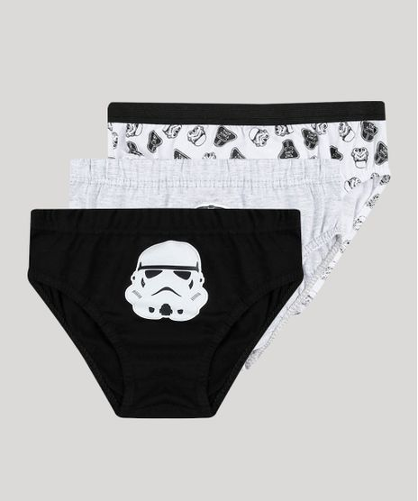 Kit-de-3-Cuecas-Infantis-Star-Wars-Multicor-9456103-Multicor_1