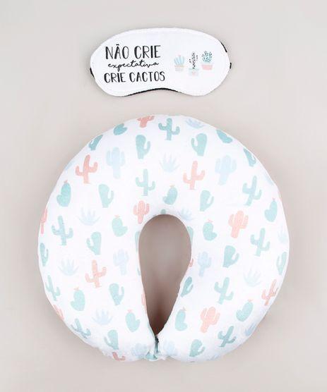 Kit-de-Apoio-de-Pescoco-Estampado-Cactos---Tapa-Olho-Branco-9751201-Branco_1