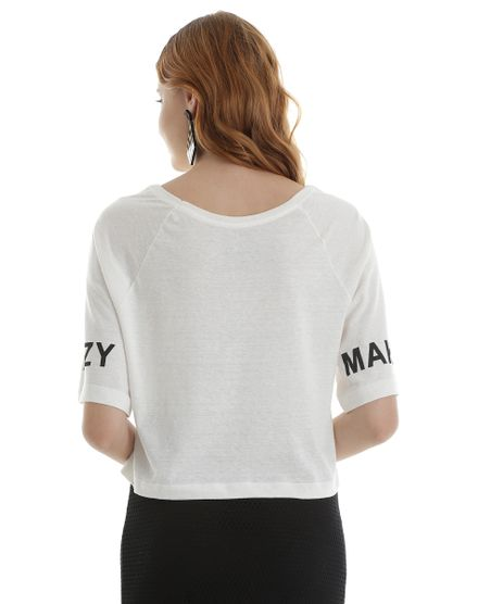 //www.cea.com.br/blusa-cropped-mickey-off-white-8561068-off_white/p