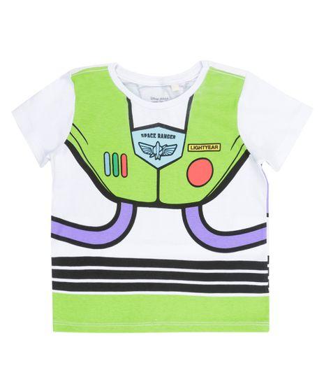 Camiseta-Fantasia-Buzz-Lightyear-Branca-8544802-Branco_1