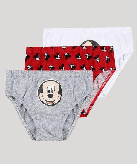 Kit-de-3-Cuecas-Infantis-Slip-Mickey-Multicor-9039651-Multicor_1