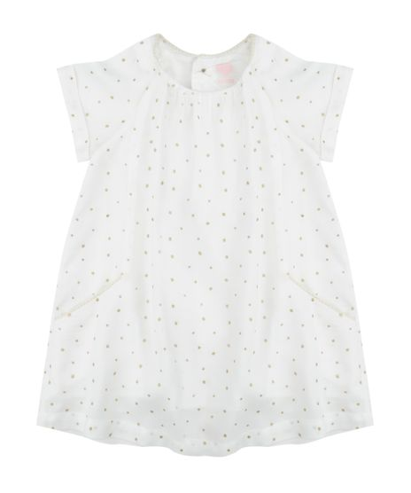 Vestido-Estampado-de-Poa-Off-White-8451701-Off_White_1