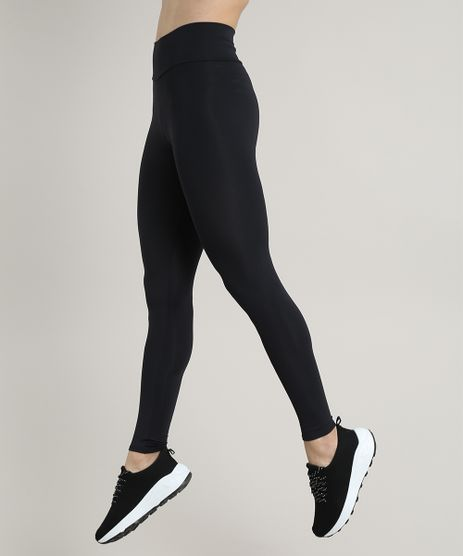 Calca-Legging-Feminina-Esportiva-Ace-Basica-Cos-Largo--Preta-519631-Preto_1