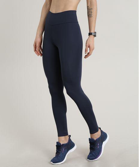 Calca-Legging-Feminina-Esportiva-Ace-Basica-Azul-Marinho-519631-Azul_Marinho_1