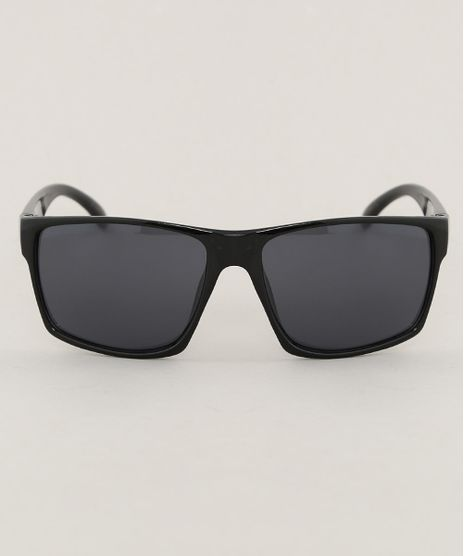 Oculos-de-Sol-Quadrado-Masculino-Ace-Preto-9792861-Preto_1