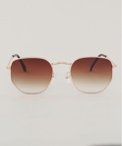 Oculos-de-Sol-Quadrado-Unissex-Ace-Dourado-9792852-Dourado_1