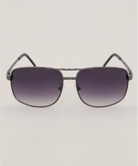 Oculos-de-Sol-Quadrado-Masculino-Ace-Preto-9792867-Preto_1