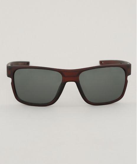 Oculos-de-Sol-Quadrado-Masculino-Ace-Marrom-9792858-Marrom_1