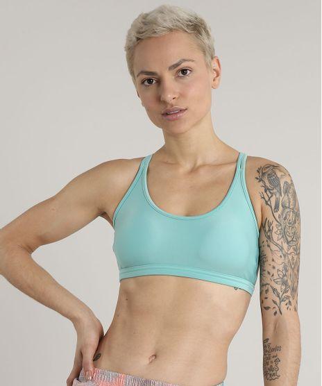 Top-Feminino-Esportivo-Ace-Alcas-Cruzadas-com-Bojo-Removivel-Verde-Claro-9597034-Verde_Claro_1