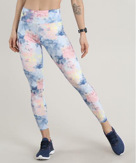 Calca-Legging-Feminina-Esportiva-Ace-Estampada-Tie-Dye-Azul-Claro-9654146-Azul_Claro_1