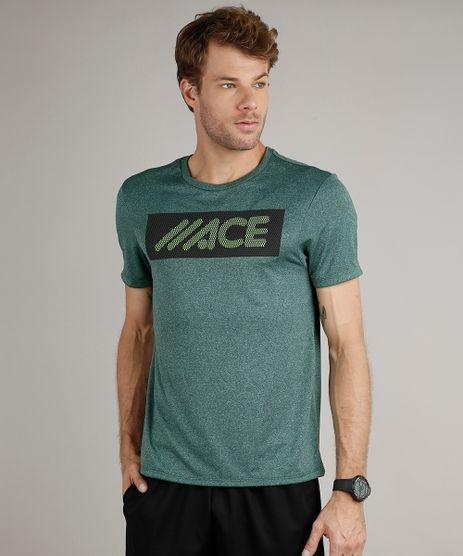 Camiseta-Masculina-Esportiva-Ace-Manga-Curta--Verde-9723565-Verde_1