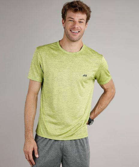Camiseta-Masculina-Esportiva-Ace-Manga-Curta--Verde-9723166-Verde_1