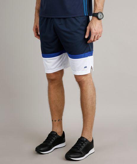 Bermuda-Masculina-Esportiva-Ace-com-Recortes-Azul-Marinho-9729133-Azul_Marinho_1